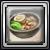 焼肉丼.png