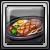 石焼きステーキ.png
