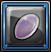 紫光のウロコ.png