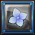 紫陽花の花びら.png