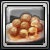 酢豚の肉団子.png