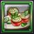 野菜のホワイトソースがけとポーチドエッグ.png