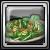 野菜炒め.png