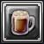 黒麦ビール.png