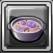 キノコスープ.png
