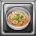 キノコスープ2.png