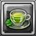 センブリ茶.png