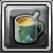 ミネラルコーヒー.png