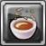 油茶.png