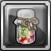 瓶詰めサラダ.png