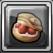 苺シュークリーム.png