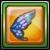 アゲハ蝶の羽.PNG