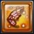 七色アゲハ蝶の羽.PNG