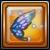 空色アゲハ蝶の羽.PNG