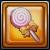イチゴキャンディ.PNG