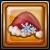 サンタ帽子(女性用)2.PNG