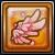 ピンク天使の翼.PNG