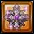 ブラックダイヤの十字架.PNG