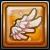 ホワイト天使の翼.PNG