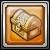 マスクアバターカードBOX.PNG