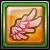 天使の翼.PNG