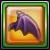 小悪魔の翼.PNG