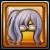 村雨令音の髪飾り(女性用)2.PNG