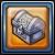起源成長装備BOX.PNG
