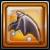 魔界の小悪魔の翼.PNG