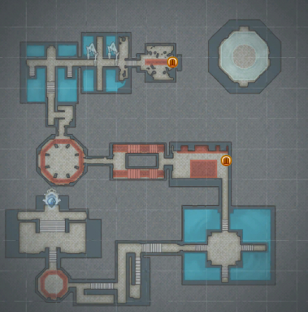 エディアネル神殿_MAP.jpg