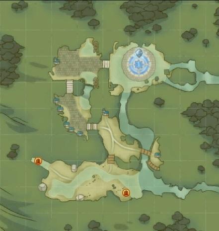 オールドムーンの旧跡_MAP.jpg