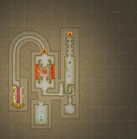 サルビア神殿_MAP.jpg