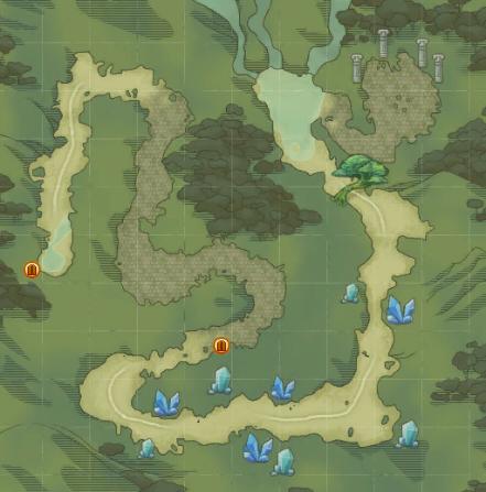 ブライト秘境_MAP.jpg