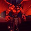 <悪魔指揮官>ヘルファイア.png
