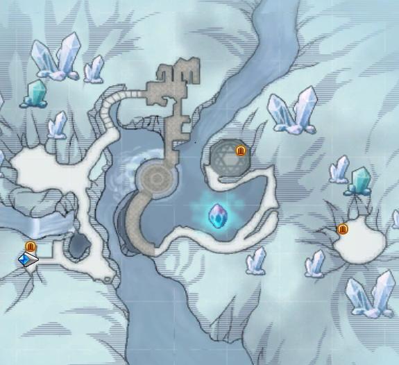水楼郭MAP.png