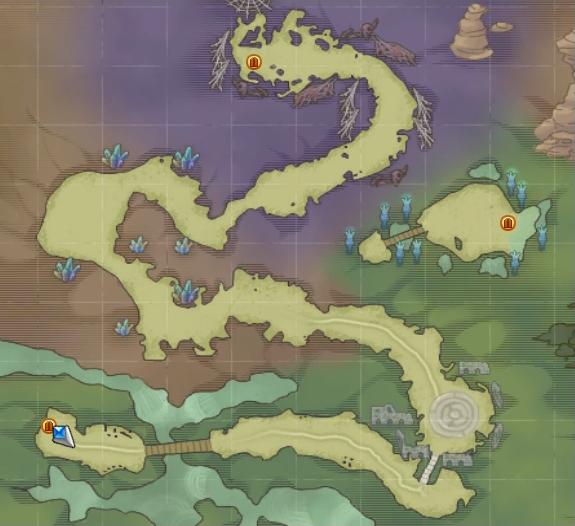 灼焔の森MAP.png