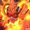 flame8.jpg