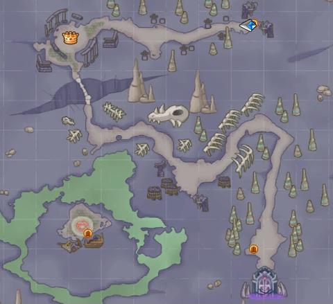 獄門境MAP.png