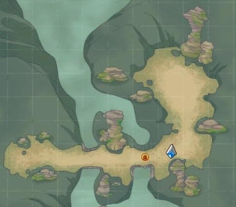秘密の隠れ家_MAP.jpg