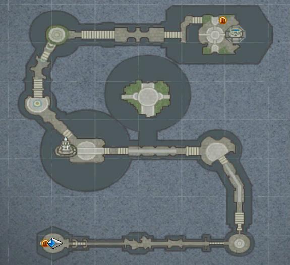 英雄の霊殿MAP.png