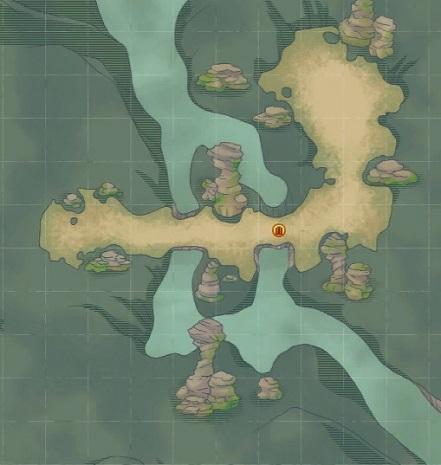 遺跡の洞窟_MAP.jpg