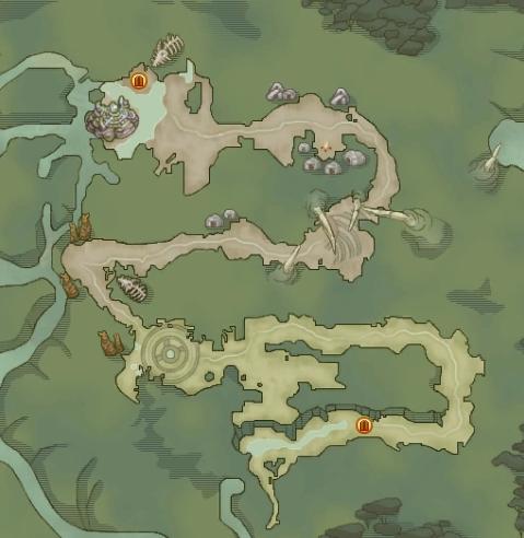 黄昏の密林.png