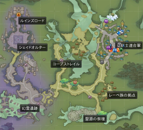 トラモント遺跡MAP.png