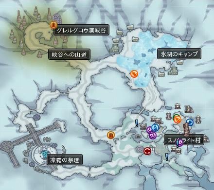 寂静の雪領MAP.png