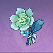 亡命者の花.png