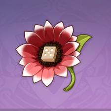 博徒の花飾り_4.png