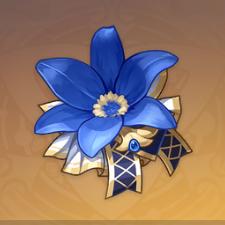 旧貴族の花.png