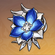 無垢の花_5.png