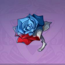 狂戦士の薔薇.png