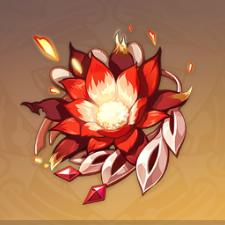 魔女の炎の花_5.png